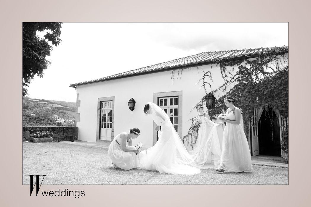 Foto Rodrigues