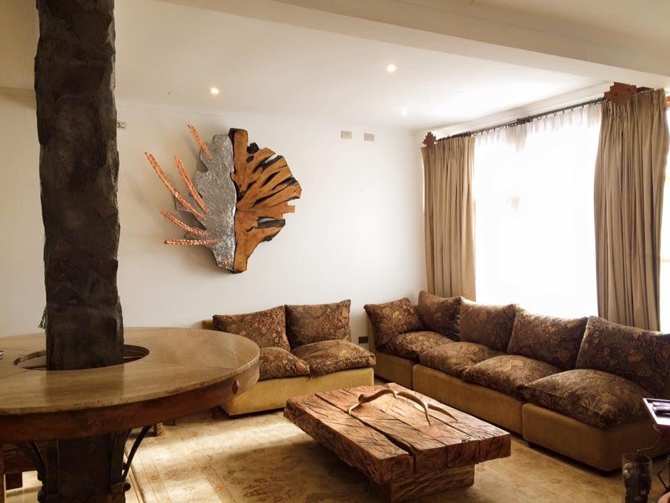 Hotel Licanray