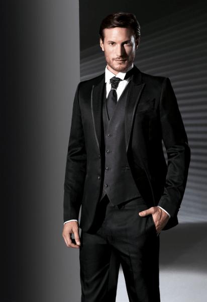 Marco Magliotti