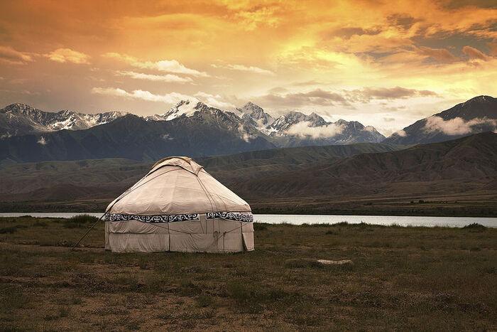 La mongolia con Evaneos.it