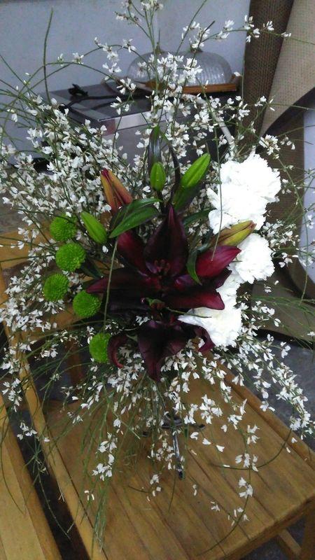 Flores da Sónia