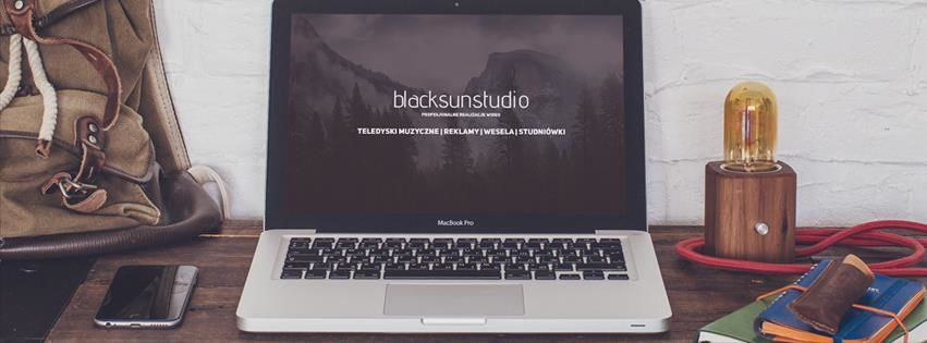 Black Sun Studio