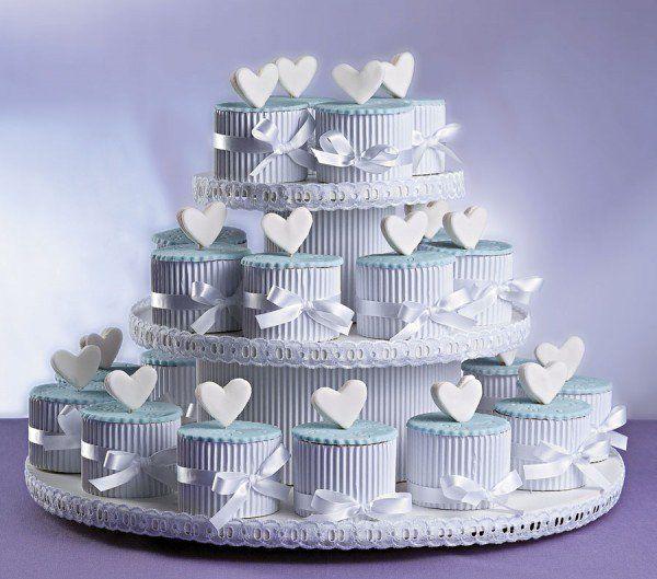 Cake Boutique