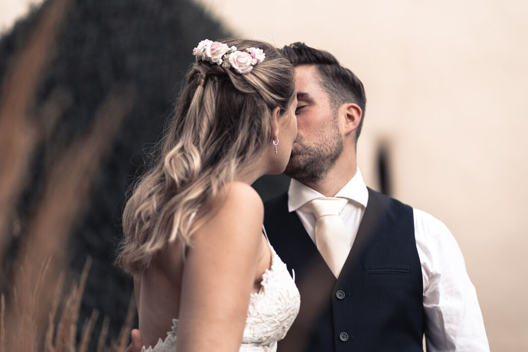 Annas Bride