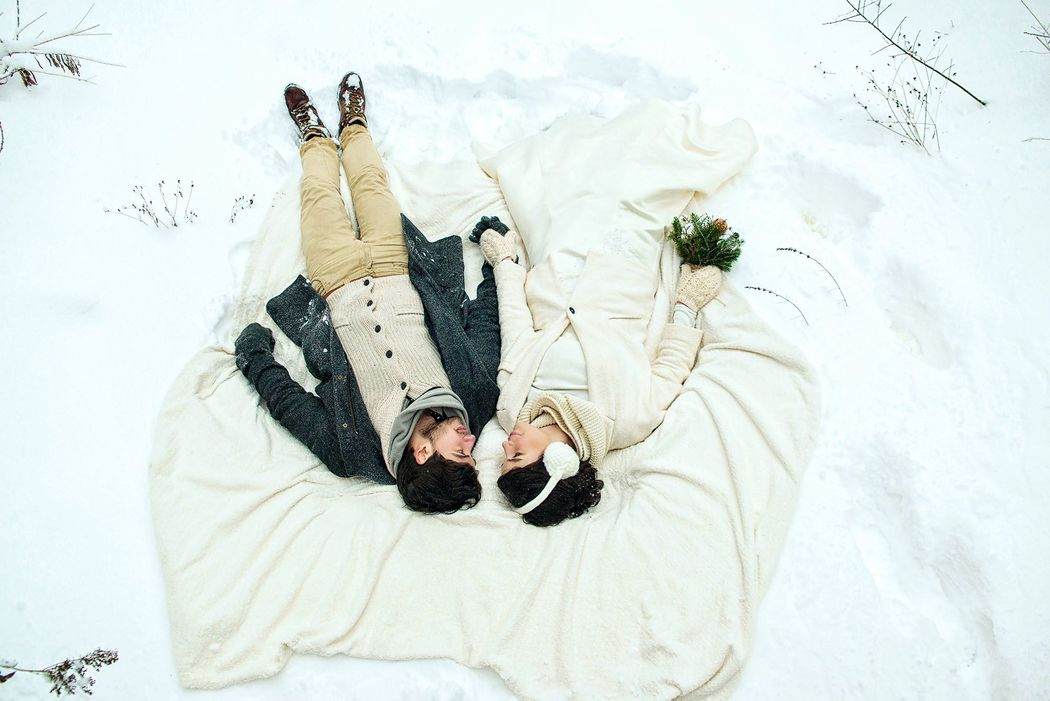 Say-Yes photography