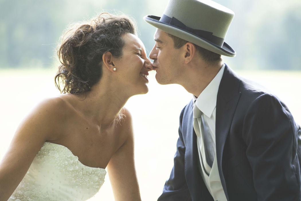 InSTYLE WEDDING
