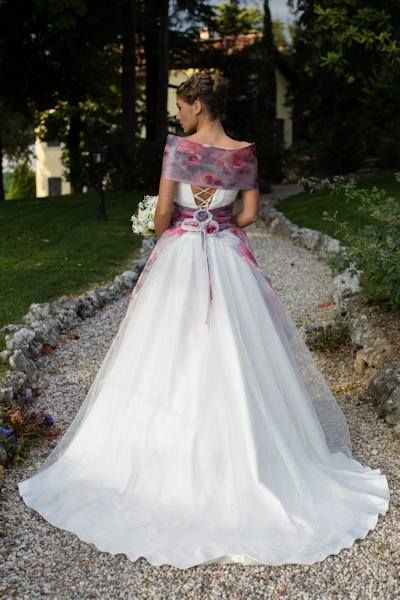 Rosy Sposa