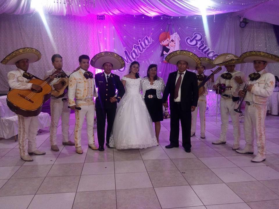 Eventos Valencia Cusco