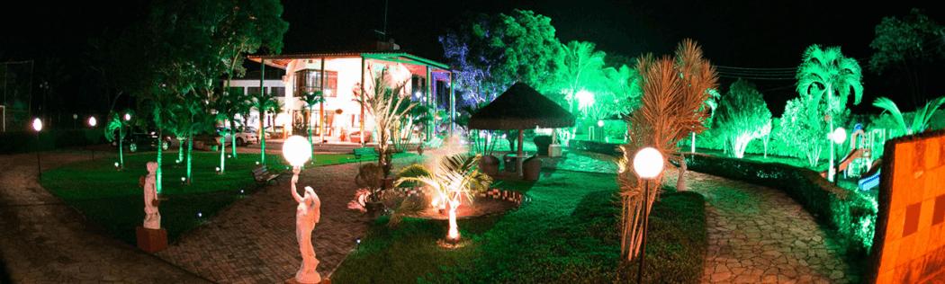 Quintas de Aldeia