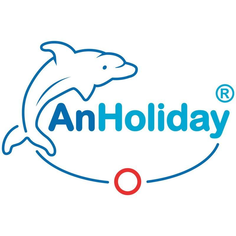 An Holiday