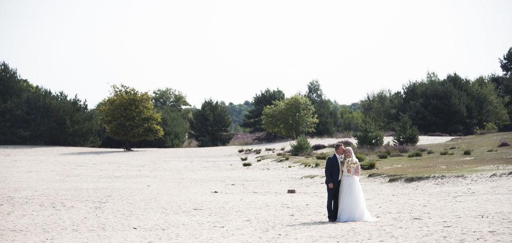 M. van de Looij Foto & Design