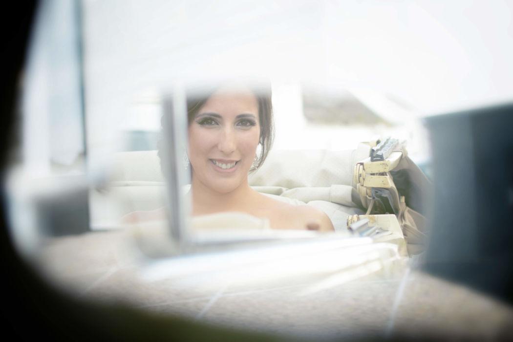 Celia Recio Fotografía
