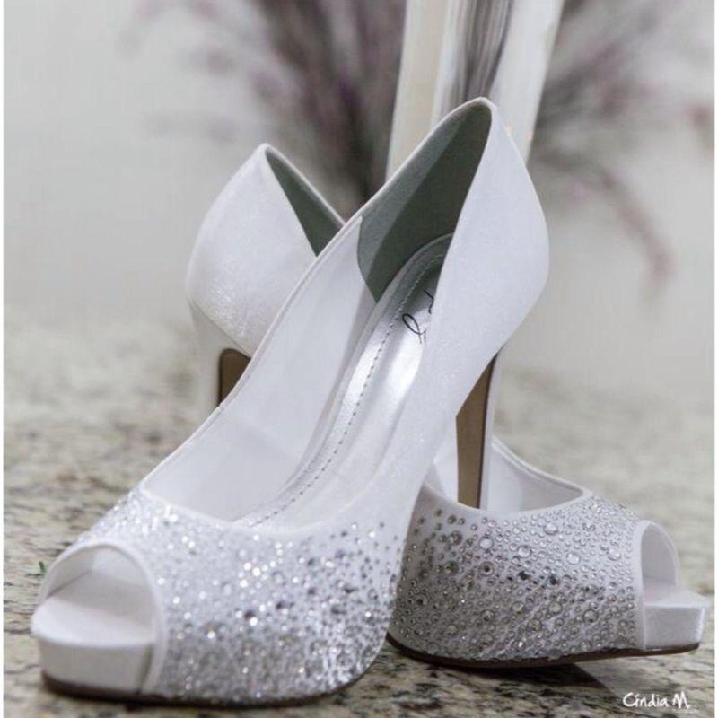 Lopez Calçados