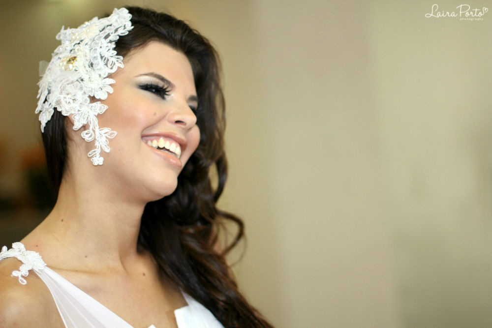 Arabela Rios Boudoir de Beleza. Foto: Laira Porto