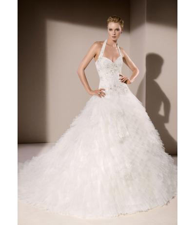 Divina Sposa 2015