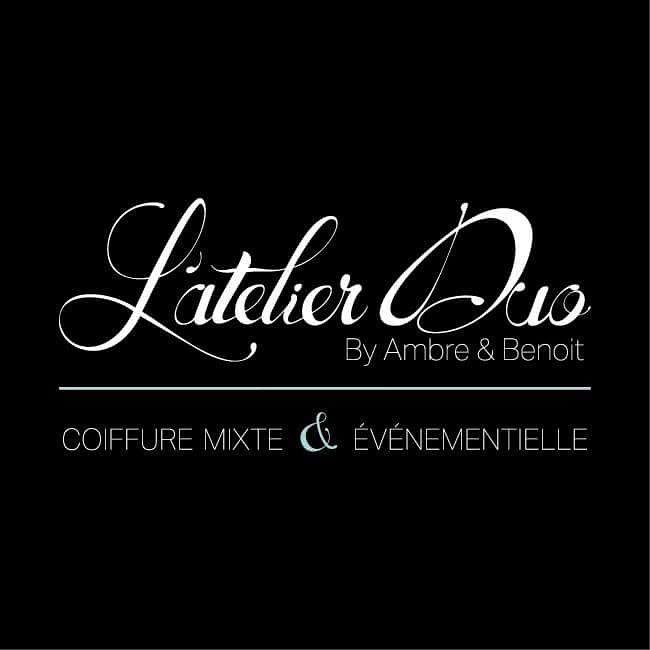 L'Atelier Duo by Ambre et Benoît