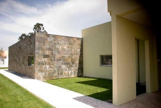 Foto: Casa dos Maias