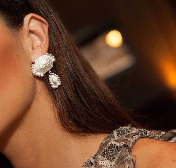 Juliana Bezerra Jewellery