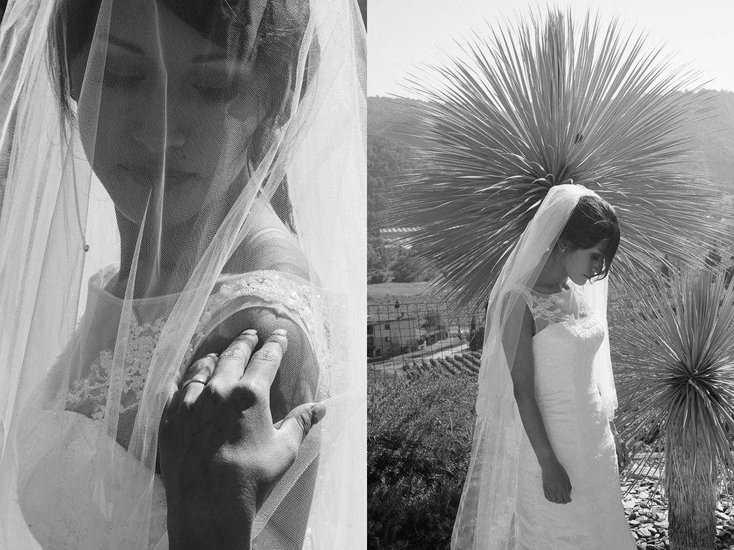 Rosario Consonni Fotografo