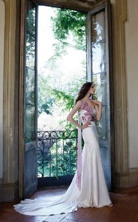 Rosanna Perrone