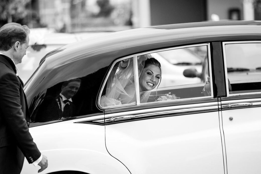 Enrico Giorgetta Wedding Photography