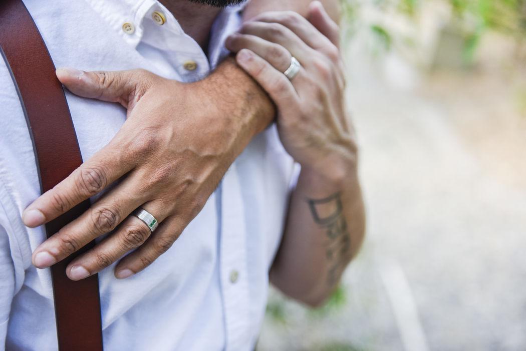 fotografo matrimonios gay, rionegro