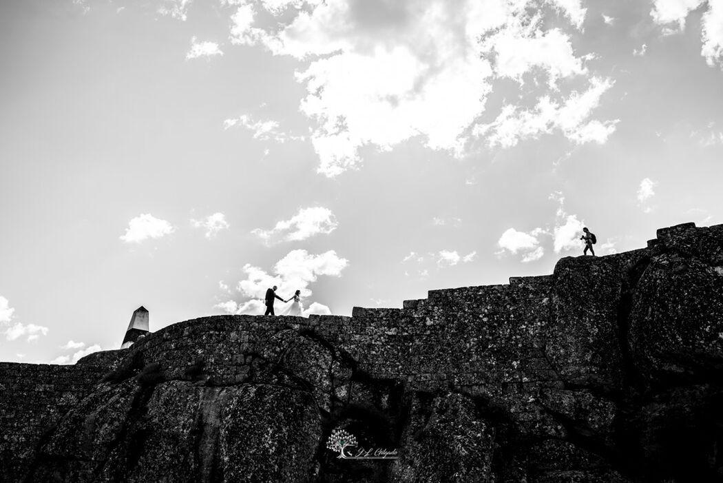 Fotografia Jose Luis Gilgado