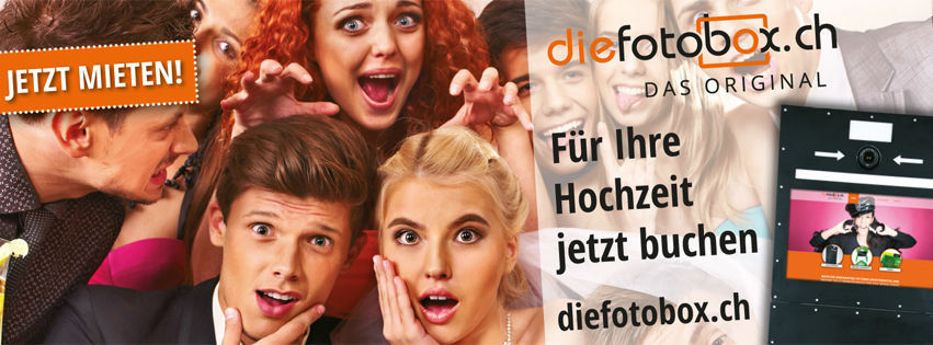 diefotobox.ch