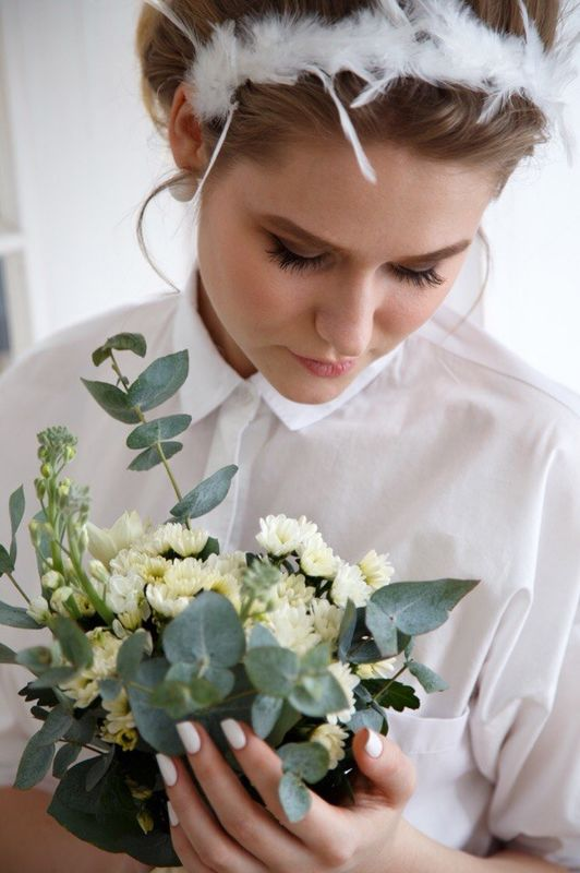 Татьяна Турыгина стилист