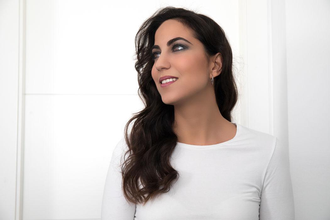 Carmen Pilar Gómez