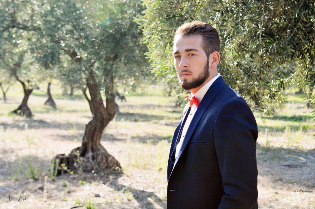 Sirop Myel