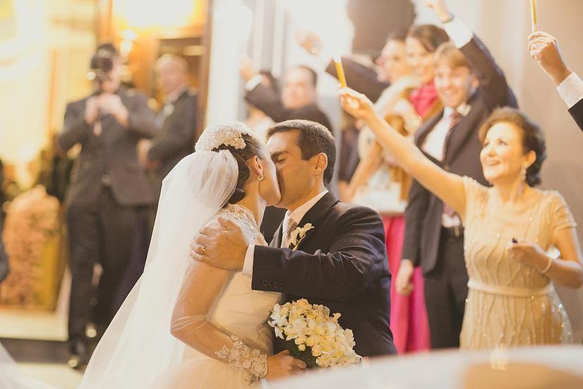 Fotógrafo de Casamento em Curitiba. NEO Produções. www.neoproducoes.com