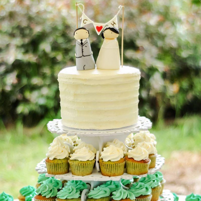 boda contry
