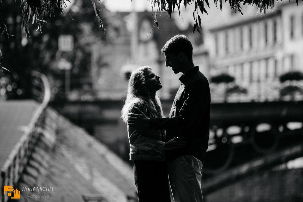 Hervé Michel Photographe