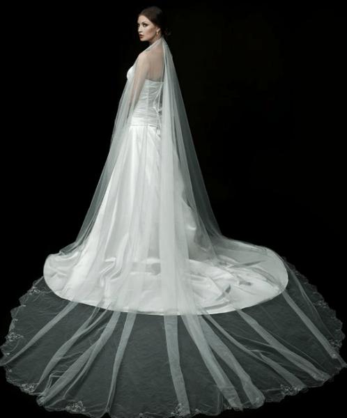 Vestidos de novia de Bride'n Formal en DF