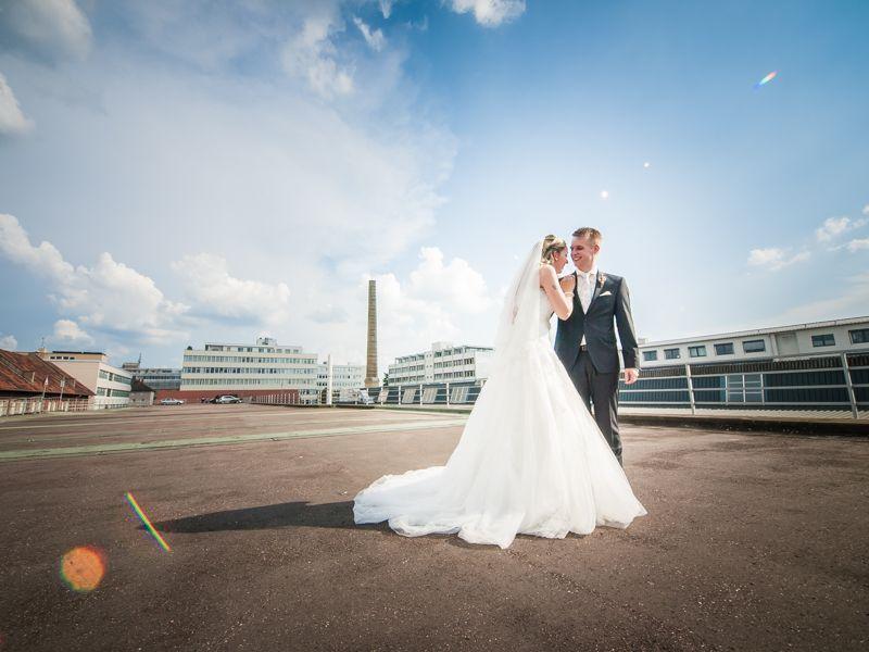 Hochzeitsfotograf Christian Stumpf