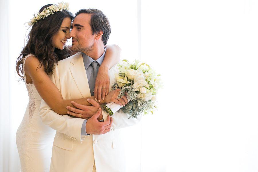 Casamento Fabricio e Bia