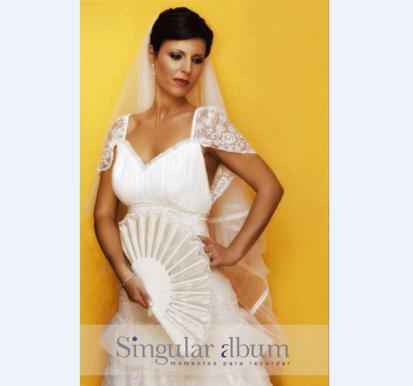 Singular Album