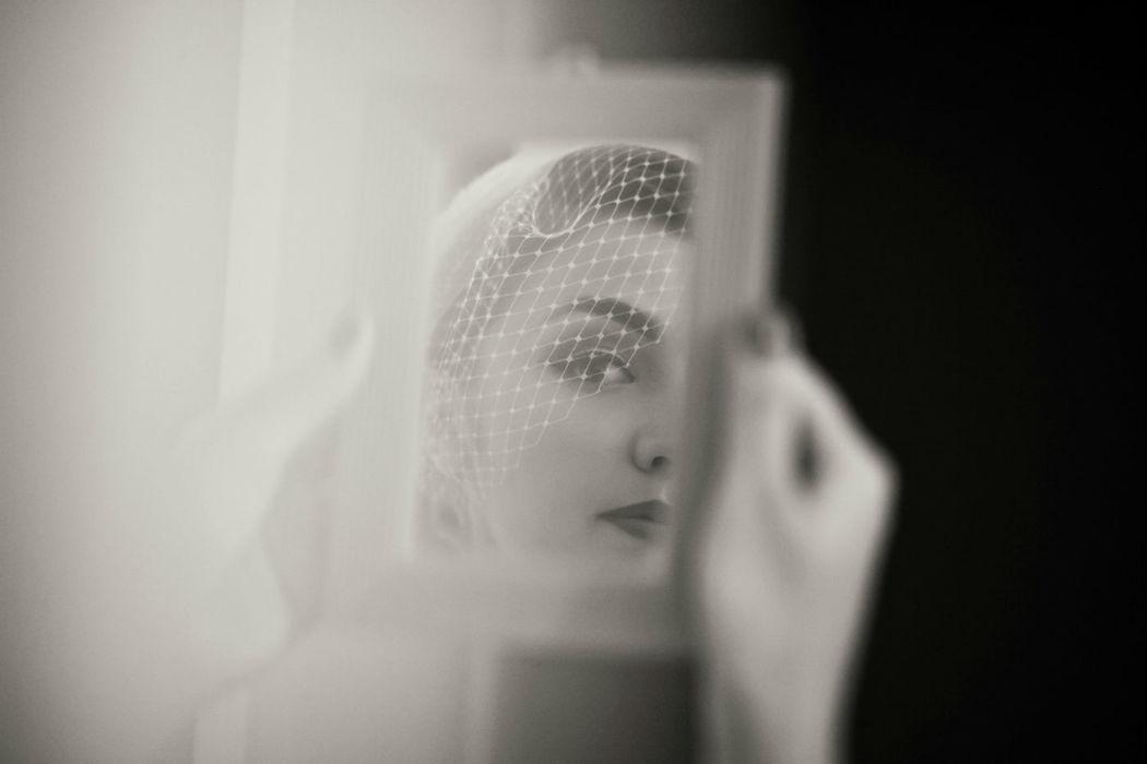 Mario Lima Fotografia