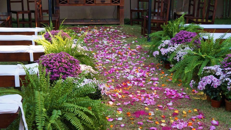 My Garden Bistrô