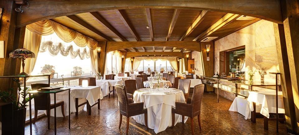 Des Ètrangers Hotel & Spa