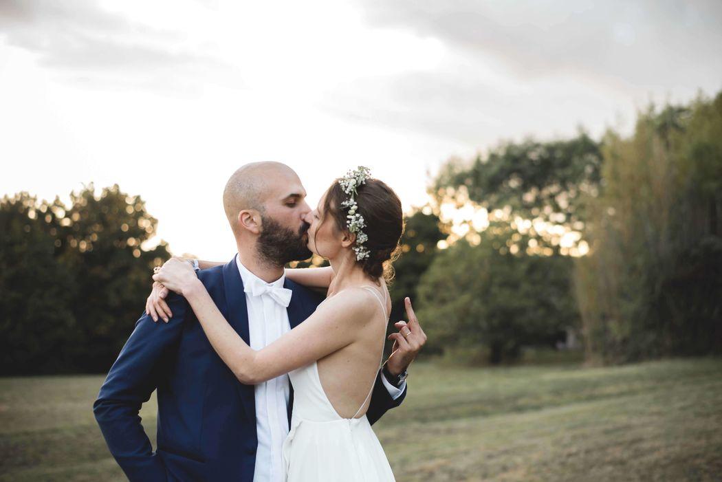 placeliberte site rencontre marié gratuit