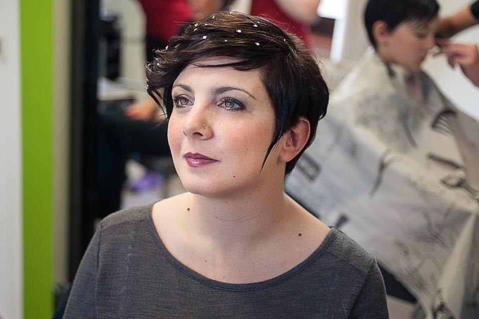 Lisa Bolognani