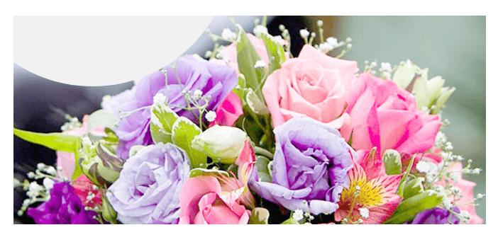 El Rosal Florería