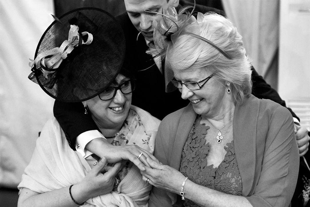 Fotógrafo de bodas La Rioja-06