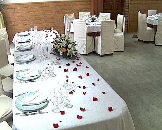 Restaurante Mas Roquer