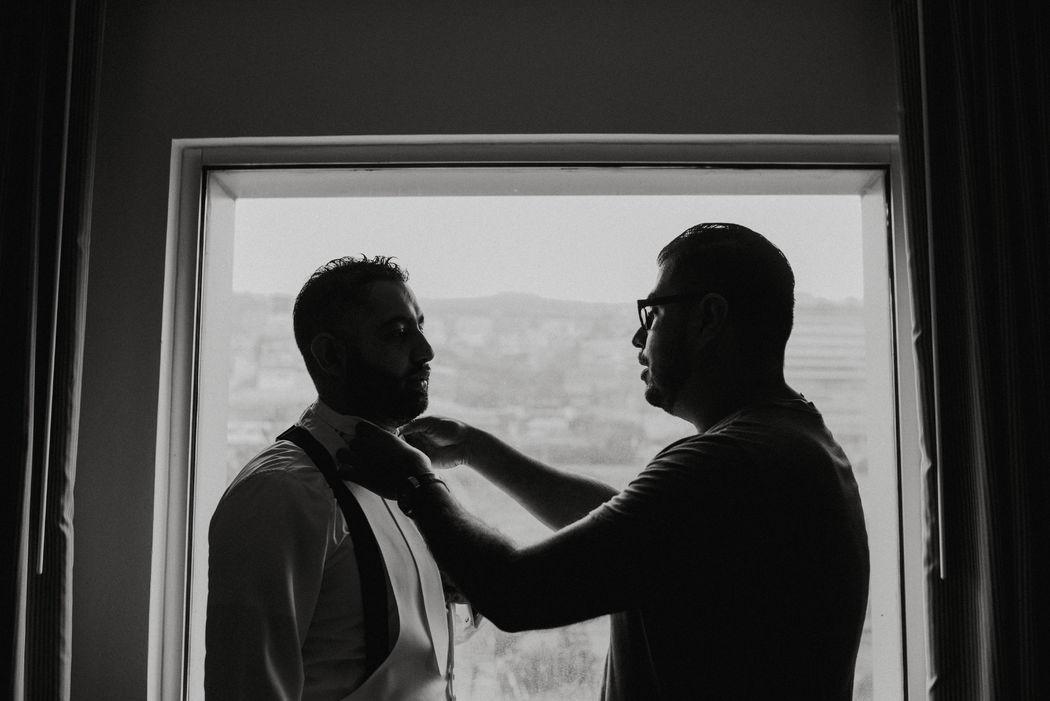 Sergio Olivera Photography