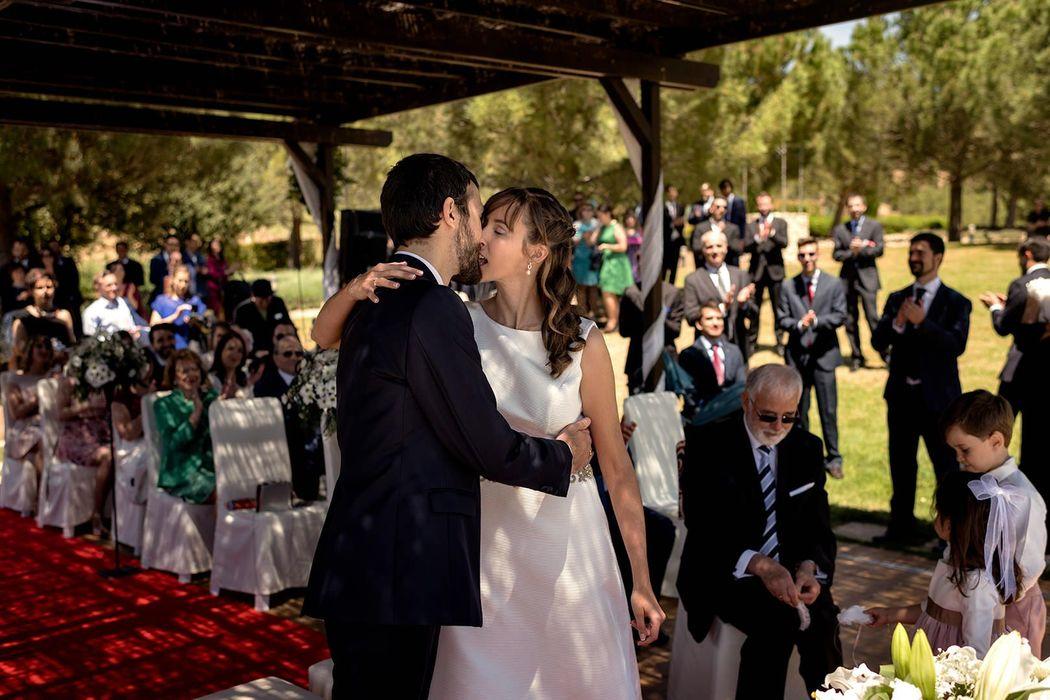 Fotógrafo de bodas La Rioja-25