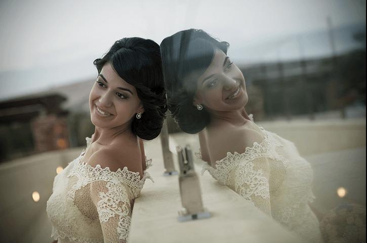 Antonio Artés Wedding Photographer