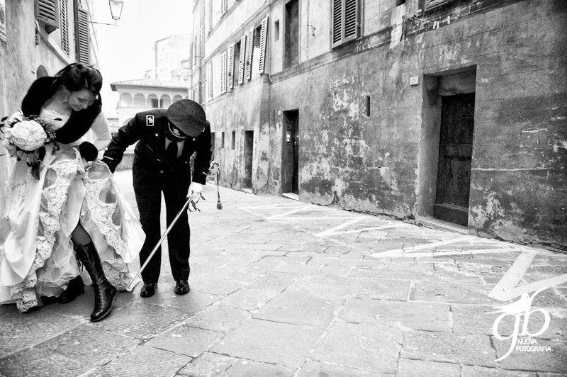 Nuova Fotografia di Giulia Brogi